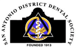 San Antonio District Dental Society