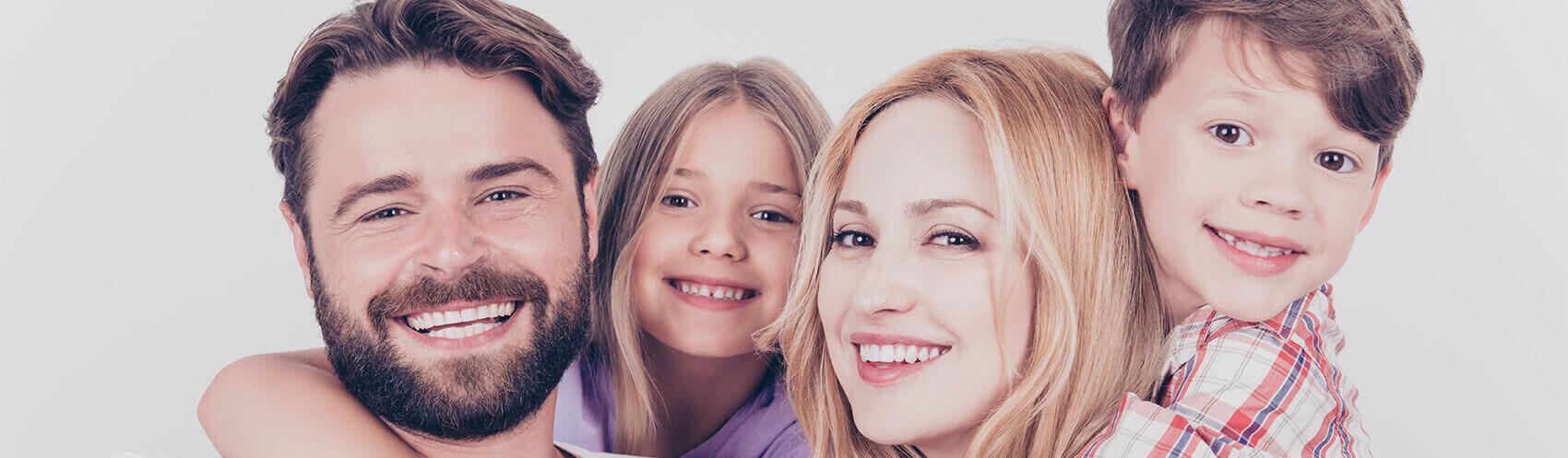San Antonio Family Dentistry