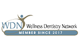 Wellness Dentistry Network